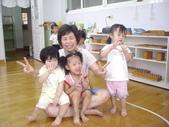宇玟2009:2009合照2.JPG