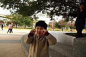 20110309花博:IMG_1778.jpg
