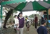 20100101后里天馬牧場、中社花市、泰安車站:P1070409.jpg
