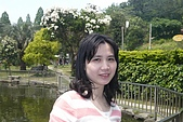 20100502新竹九芎湖賞桐花:P1090474.jpg
