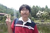 20100502新竹九芎湖賞桐花:P1090475.jpg