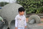 20110416宇謙生日&南寮漁港:IMG_8521.jpg