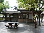 20100923~24羅東林場,理想大地,立川漁場:P1100278.jpg