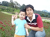 20100822大溪花海農場:P1100083.jpg