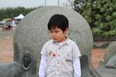 20110416宇謙生日&南寮漁港:IMG_8522.jpg