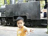 20100923~24羅東林場,理想大地,立川漁場:P1100281.jpg