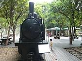 20100923~24羅東林場,理想大地,立川漁場:P1100283.jpg