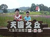 20100822大溪花海農場:P1100090.jpg