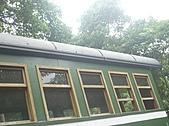 20100923~24羅東林場,理想大地,立川漁場:P1100287.jpg