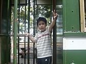20100923~24羅東林場,理想大地,立川漁場:P1100300.jpg
