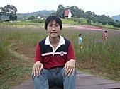 20100822大溪花海農場:P1100096.jpg