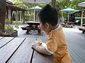 20100923~24羅東林場,理想大地,立川漁場:P1100326.jpg