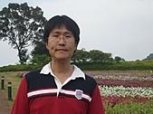 20100822大溪花海農場:P1100098.jpg