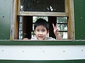 20100923~24羅東林場,理想大地,立川漁場:P1100327.jpg