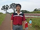 20100822大溪花海農場:P1100099.jpg