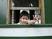 20100923~24羅東林場,理想大地,立川漁場:P1100331.jpg