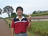 20100822大溪花海農場:P1100100.jpg