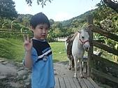 20101017春天農場:P1100572.jpg