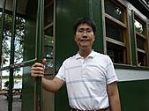 20100923~24羅東林場,理想大地,立川漁場:P1100334.jpg