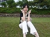 20100822大溪花海農場:P1100106.jpg