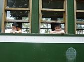 20100923~24羅東林場,理想大地,立川漁場:P1100336.jpg