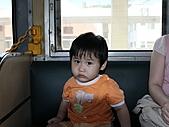 20100811舊山線CK124蒸汽火車懷舊之旅:IMG_1929.jpg