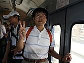 20100811舊山線CK124蒸汽火車懷舊之旅:IMG_1934.jpg