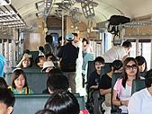 20100811舊山線CK124蒸汽火車懷舊之旅:IMG_1936.jpg