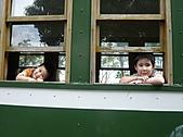 20100923~24羅東林場,理想大地,立川漁場:P1100343.jpg