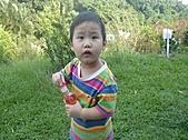 20101017春天農場:P1100580.jpg