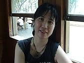 20100923~24羅東林場,理想大地,立川漁場:P1100346.jpg