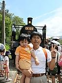 20100811舊山線CK124蒸汽火車懷舊之旅:IMG_1952.jpg