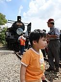 20100811舊山線CK124蒸汽火車懷舊之旅:IMG_1957.jpg