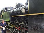 20100811舊山線CK124蒸汽火車懷舊之旅:IMG_1958.jpg