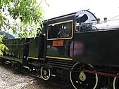 20100811舊山線CK124蒸汽火車懷舊之旅:IMG_1959.jpg