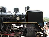20100811舊山線CK124蒸汽火車懷舊之旅:IMG_1961.jpg