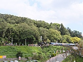 20100811舊山線CK124蒸汽火車懷舊之旅:IMG_1973.jpg
