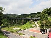20100811舊山線CK124蒸汽火車懷舊之旅:IMG_1978.jpg