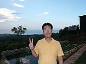 20100912海灣星空景觀咖啡餐廳:P1100145.jpg