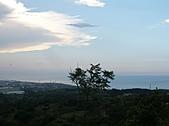 20100912海灣星空景觀咖啡餐廳:P1100146.jpg