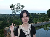 20100912海灣星空景觀咖啡餐廳:P1100147.jpg