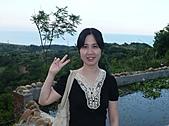 20100912海灣星空景觀咖啡餐廳:P1100148.jpg