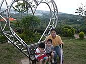20100912海灣星空景觀咖啡餐廳:P1100151.jpg