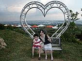 20100912海灣星空景觀咖啡餐廳:P1100155.jpg