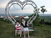 20100912海灣星空景觀咖啡餐廳:P1100156.jpg