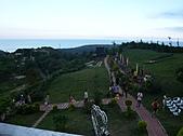 20100912海灣星空景觀咖啡餐廳:P1100157.jpg