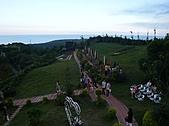 20100912海灣星空景觀咖啡餐廳:P1100158.jpg