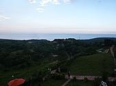 20100912海灣星空景觀咖啡餐廳:P1100159.jpg