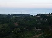 20100912海灣星空景觀咖啡餐廳:P1100167.jpg