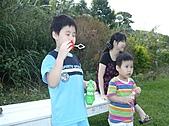 20101017春天農場:P1100614.jpg